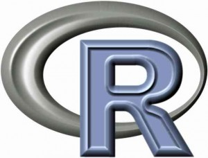 R_imagen