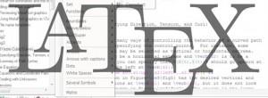 latexlogo2-Cropped-528x193