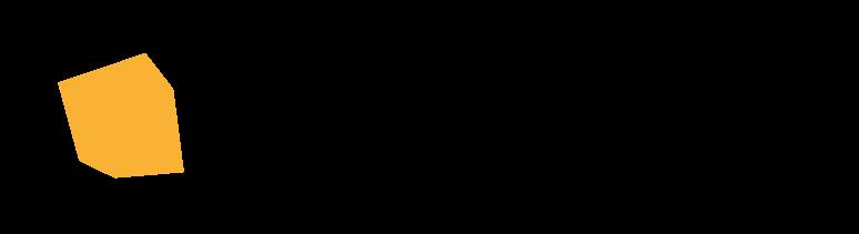 ARKEOMAT